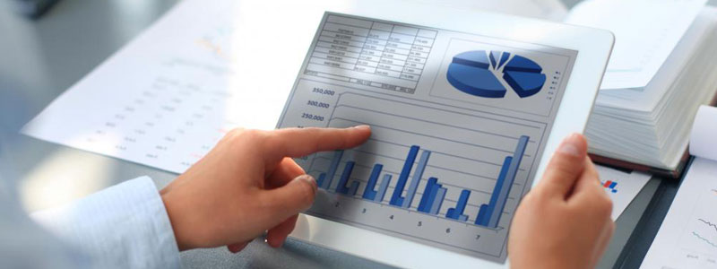 Maximize Market Research and reports Market Potential