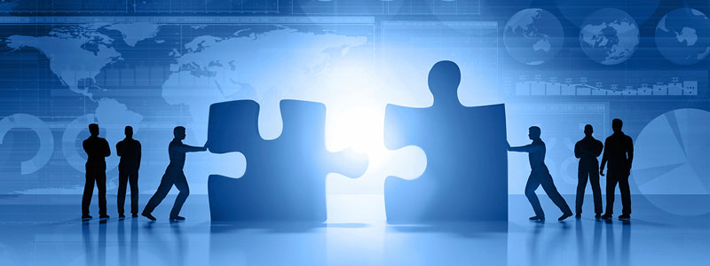 Maximize Market Research & Report Mergers and Acquisitions