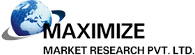 Maximize Market Research Pvt. Ltd.