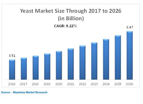 yest market