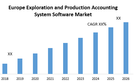 Europe Exploration and Production Accounting System Software Market