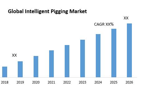 Global Intelligent Pigging Market