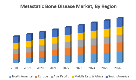 Global Metastatic Bone Disease Market1