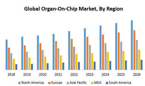 Global Organ-On-Chip Market