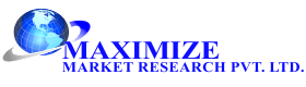 Request Sample - MAXIMIZE MARKET RESEARCH