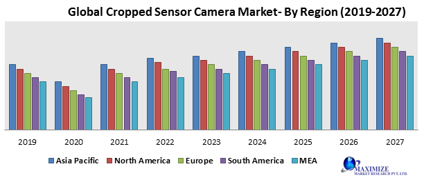 Global Cropped Sensor Camera Market