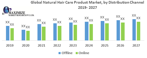 Global Natural Hair Care Product Market