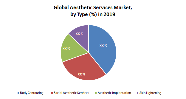 Global Aesthetic Services Market1