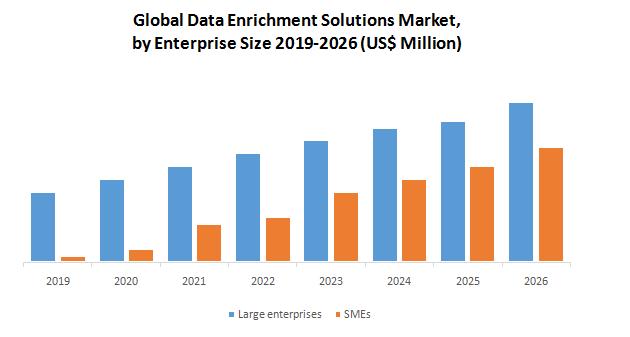 Global Data Enrichment Solutions Market1