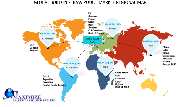 Global Build in Straw Pouch Market 1